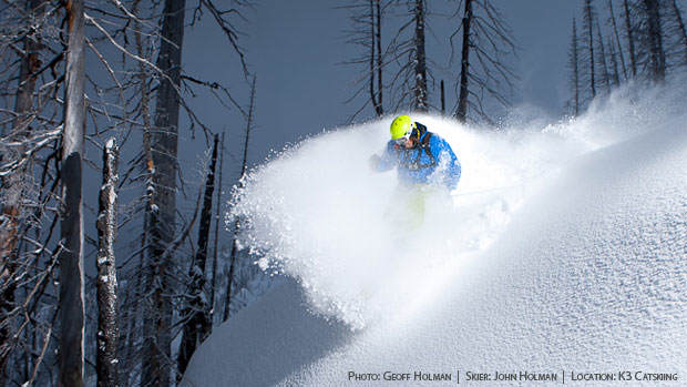 John-Holman-at-K3-Catskiing-Jan-2012