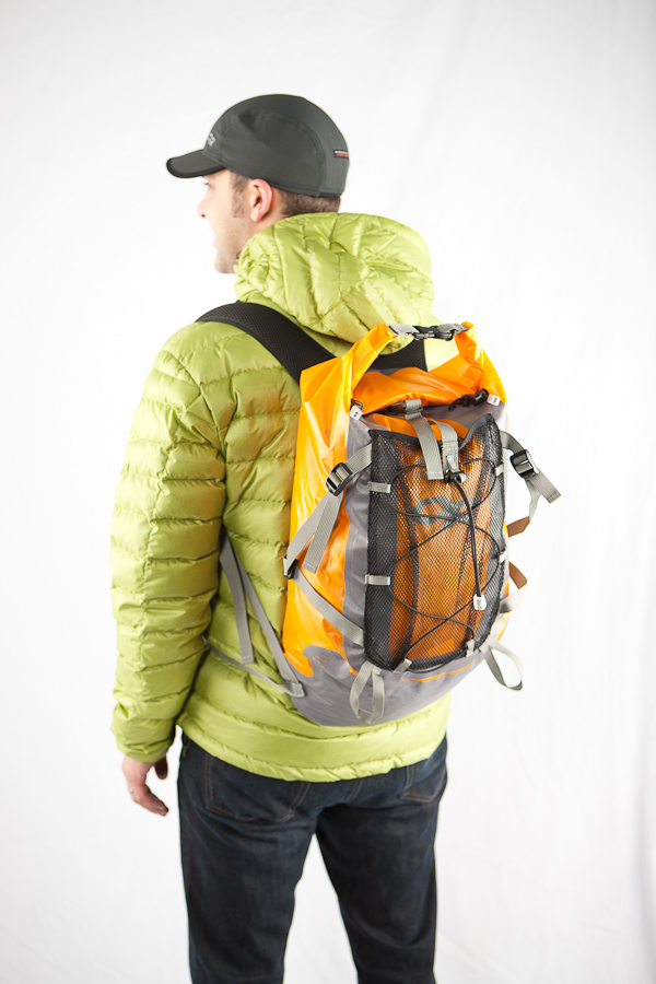 OR-Drycomp-Ridge-Sack-1