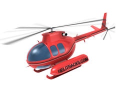 www.helitracks.com - The Ultimate Guide to Heliskiing in Canada