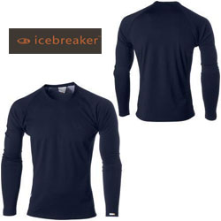 Icebreaker Body Fit 200